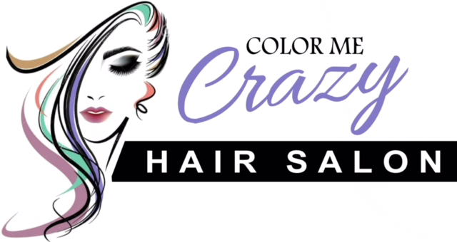 Color Me Crazy Hair Salon